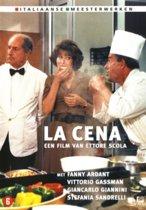 La Cena (dvd)