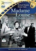 Madame Louise (dvd)