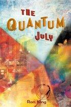 The Quantum July