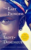 The Last Princess of Saint-Domingue