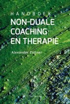 Non-duale coaching en therapie