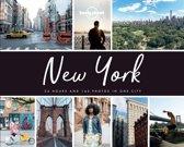 PhotoCity New York