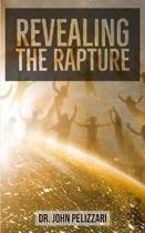 Revealing the Rapture