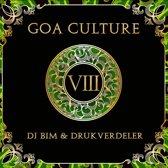 Goa Culture 8 -Digi-