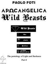 APOCANGELICA Wild Beasts