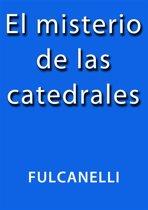 9788822830357 - Fulcanelli - El misterio de las catedrales