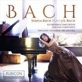 Keyboard Concertos 1-7 Italian Conc