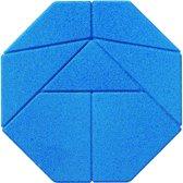 Stenen puzzel: hersenbreker