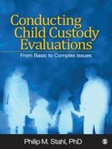 Conducting Child Custody Evaluations
