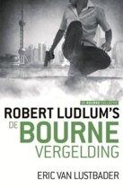 De Bourne vergelding