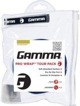Gamma Pro Wrap Tour 15-Pack
