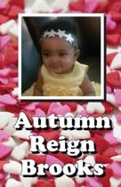 Autumn Reign Brooks