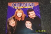 Outbound - The roots run deep