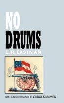 No Drums