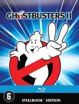 Ghostbusters 2 - Blu-Ray