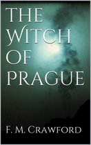 The Witch of Prague