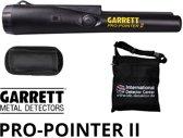 Garrett Pro-pointer II