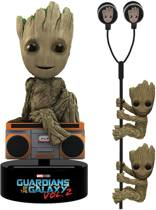 Groot Gift Set Limited Edition