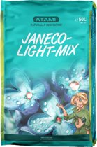 Janeco Lightmix 50L
