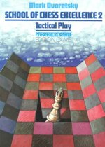 Tactical Play