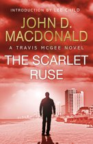 The Scarlet Ruse: Introduction by Lee Child