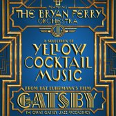 The Great Gatsby - The Jazz Re