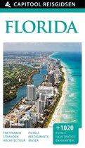 Capitool reisgidsen - Florida