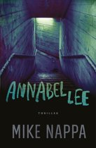 Coffey + Hill - Annabel Lee