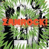 Welcome To Zamrock! V.2