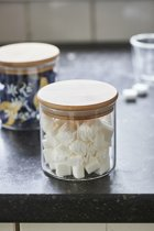 Riviera Maison Sprinkle Sugar Everywhere Jar - Suikerpot - Glas