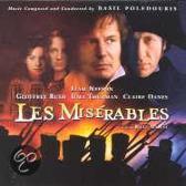 Les Miserables (Soundtrack 1998)
