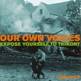 Our Own Voices 2