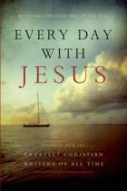 Everyday with Jesus