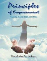 Principles of Empowerment