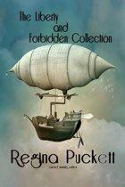 The Liberty & Forbidden Collection