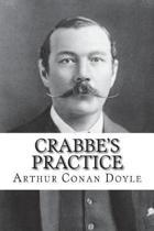 Crabbe's Practice