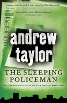 The Sleeping Policeman
