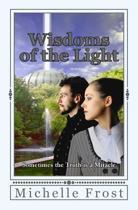 Wisdoms of the Light