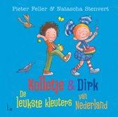 Kolletje & Dirk - De leukste kleuters van Nederland