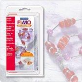 Fimo Parelmaker Plus - Set 1
