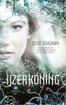 The Iron Fey saga 1 - De IJzerkoning
