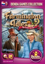 Farmington Tales 2 - Winter Crop - Windows