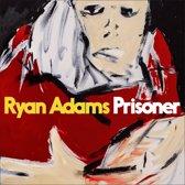 Prisoner (Red Vinyl)