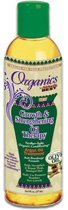 Africas Best Organics Growth & Strengthening Argan Oil Therapy 237 ml