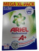 Ariel Actilift Professional waspoeder -265 wasbeurten - Witte was