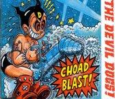 Choad Blast EP