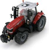 Britains Massey Ferguson 6600 Tractor