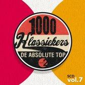 1000 Klassiekers Volume 7