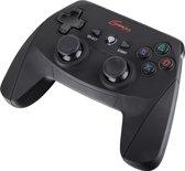 Genesis PS3/PC Wireless Gamepad PV59