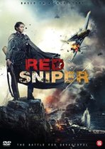 Red Sniper